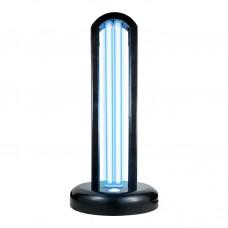 Бактерицидная лампа Baclean GS-03-38W