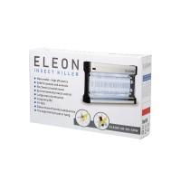 Уничтожитель насекомых ELEON-SK-05-30W