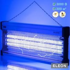 Уничтожитель насекомых ELEON-SK-05-60W - 300 м2
