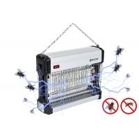 Ловушка насекомых Maltec EGO-02-16W