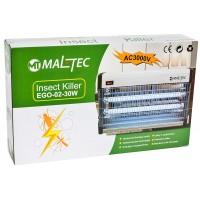 Ловушка насекомых Maltec EGO-02-30W