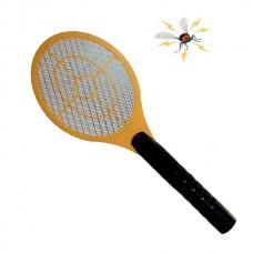 Электромухобойка Bug catcher